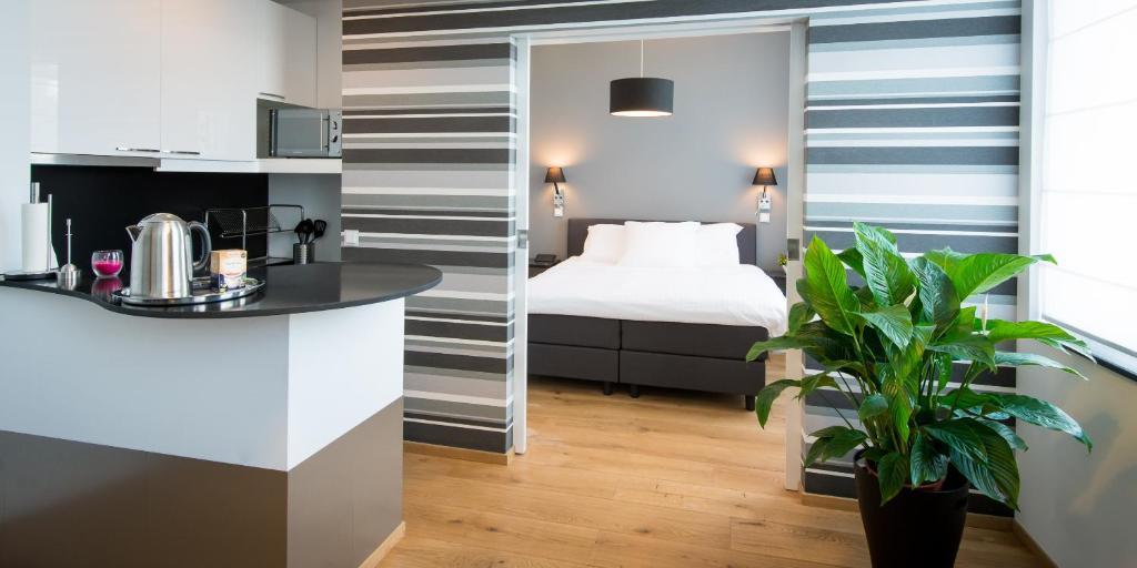 Chambre Pour Garcon Cars : Chambres dhôtes B&B Avenue Deschanel, Chambres dhôtes Bruxelles