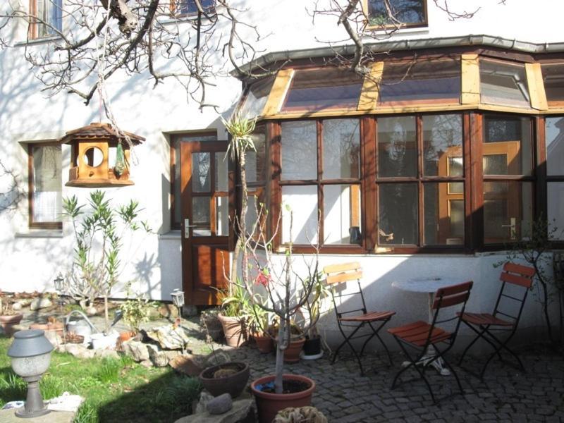 Hotels In Elz Deutschland