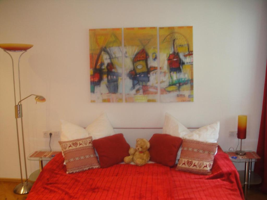 haus bugiel werlberger kitzb hel reserva tu hotel con. Black Bedroom Furniture Sets. Home Design Ideas