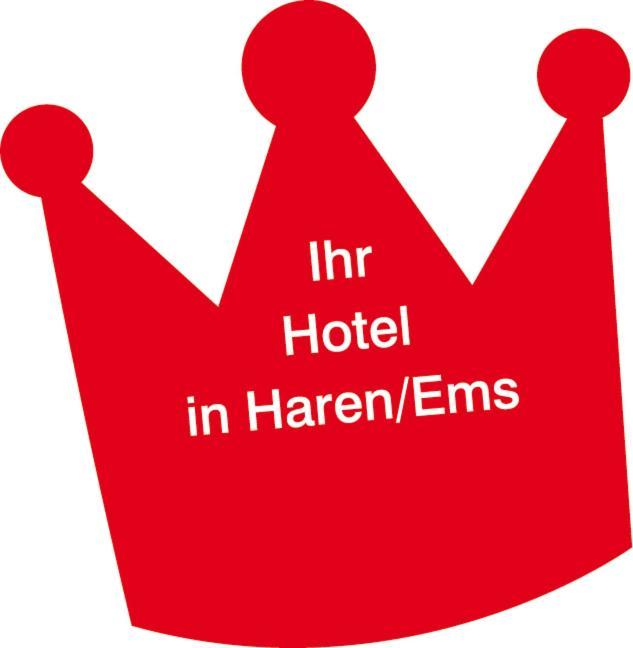 Hotel Restaurant Hagen Haren
