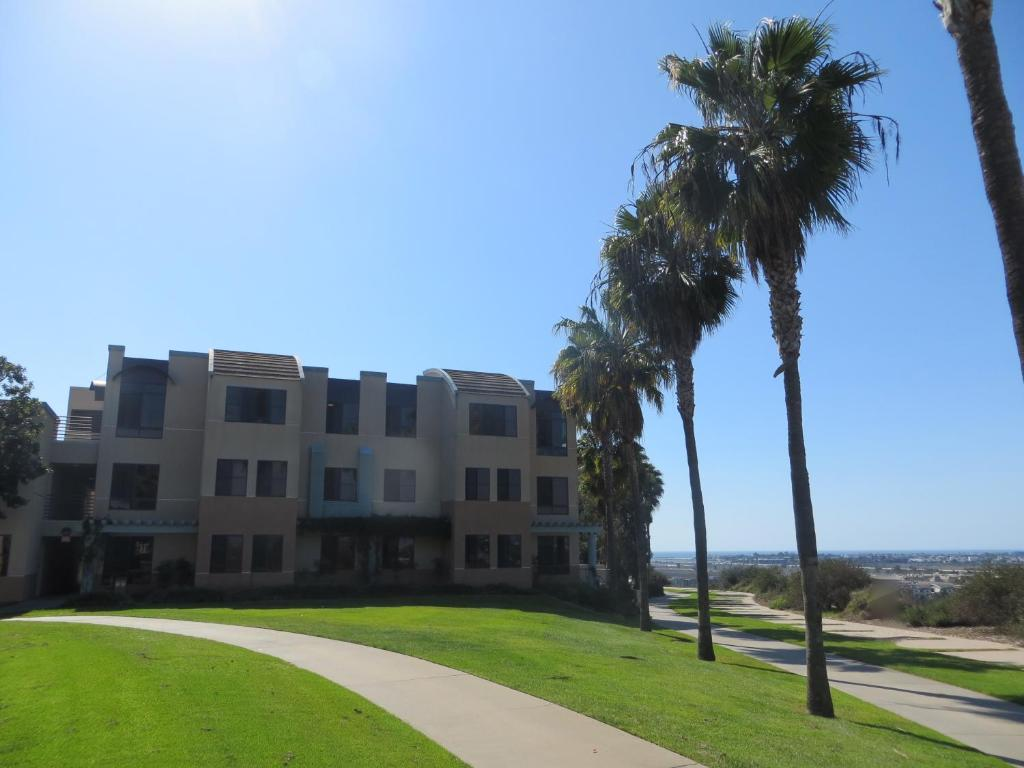 Apartments Near Loyola Marymount