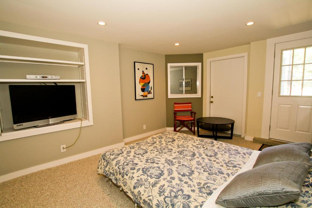 noe oasis one bedroom apartment san francisco ca