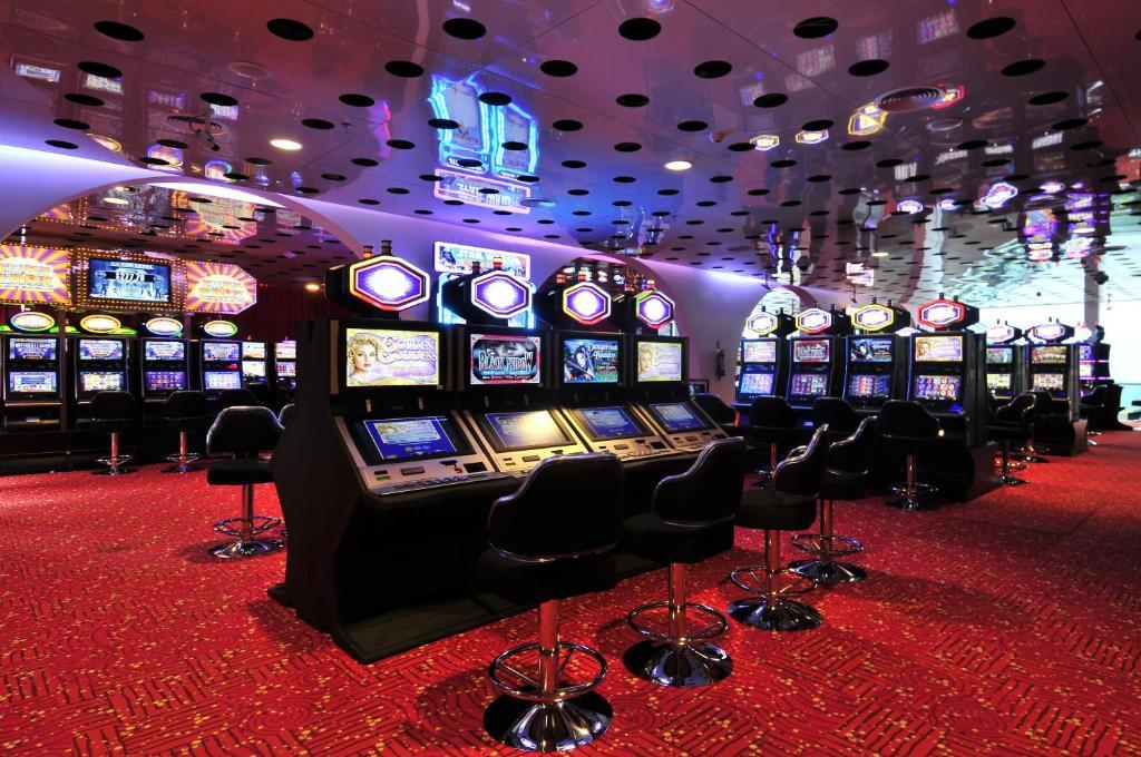 Casino casino com make money open u14a50 unitedpartnerprogram casino stardust video