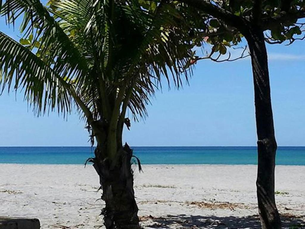 White Castle Beach Resort Zambales book your hotel with
