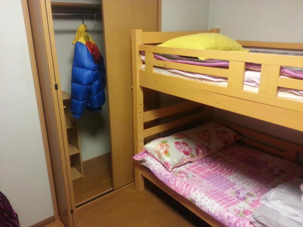 chambre d hote japon