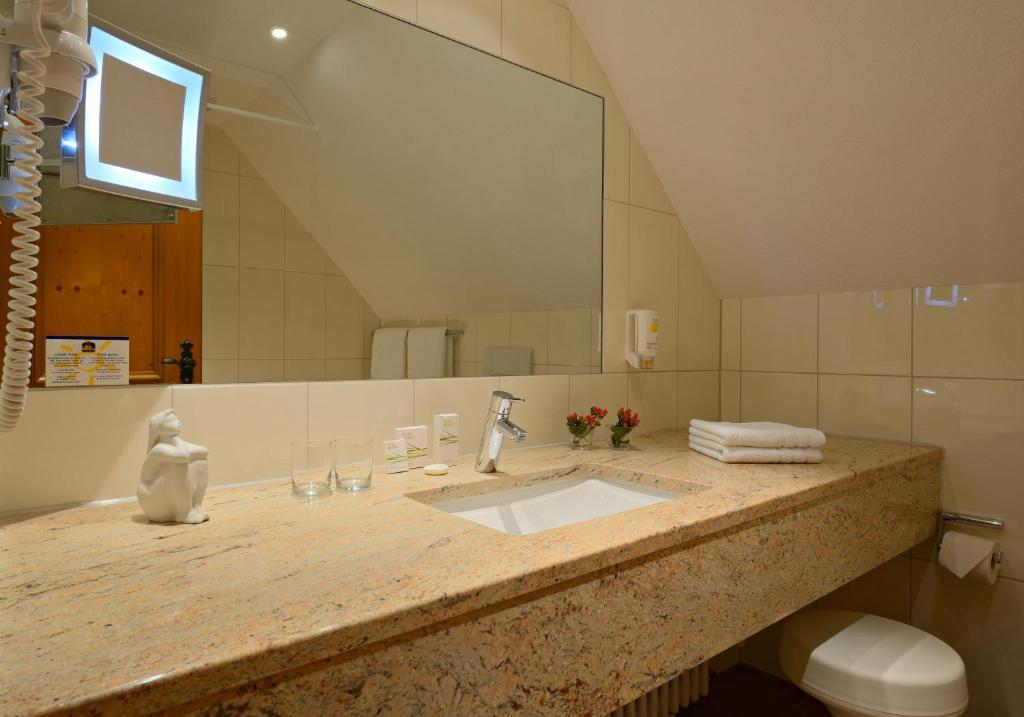 Best western hotel hofgut sternen object object for Design hotel hofgut