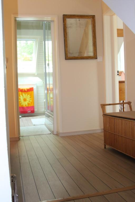 le kiosque amiens chambres d 39 h tes r servation gratuite sur viamichelin. Black Bedroom Furniture Sets. Home Design Ideas