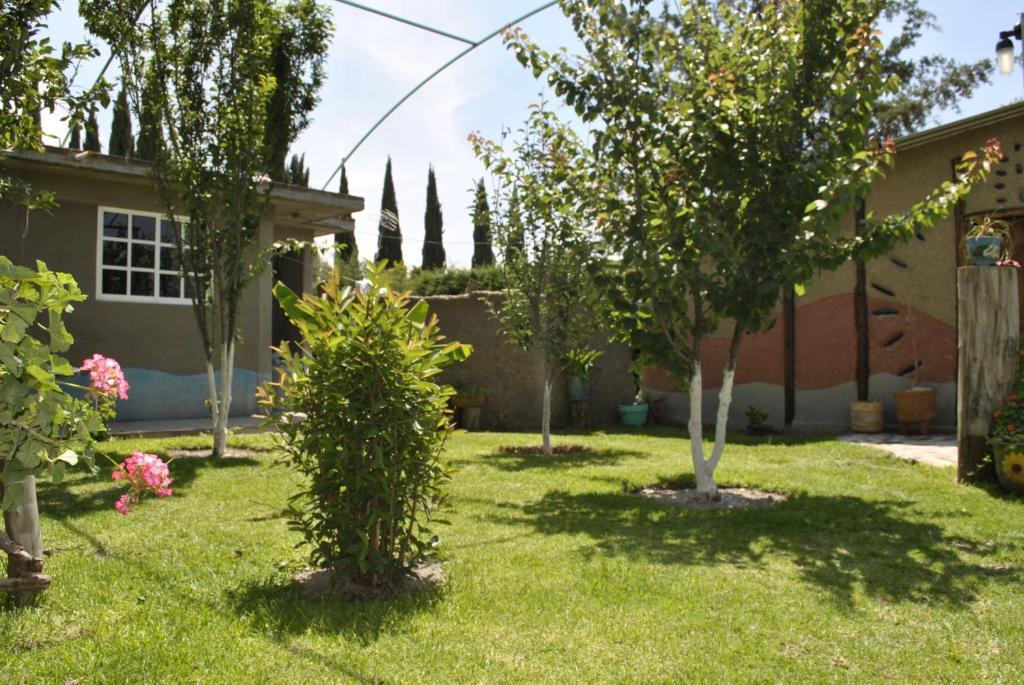 Casa de barro acolman de nezahualc yotl online booking for Booking casas