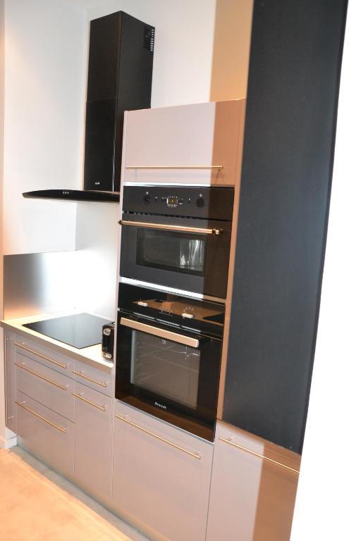 appart coeur de lyon part dieu vivier merle 72. Black Bedroom Furniture Sets. Home Design Ideas