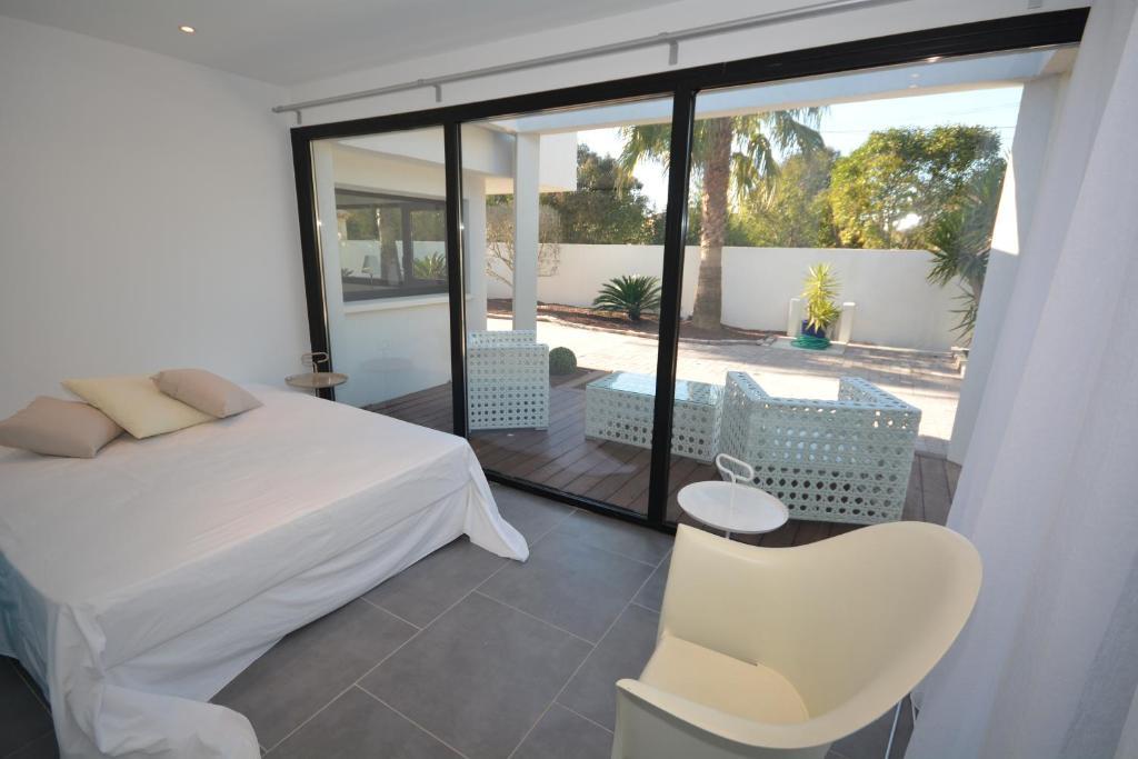 Chambres d 39 h tes la villa blanche chambres d 39 h tes sanary sur mer - Chambres d hotes sanary sur mer ...