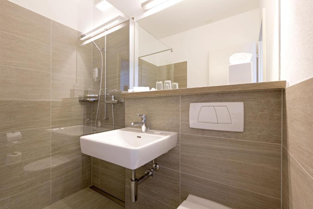 see park hotel feldbach steckborn informationen und buchungen online viamichelin. Black Bedroom Furniture Sets. Home Design Ideas