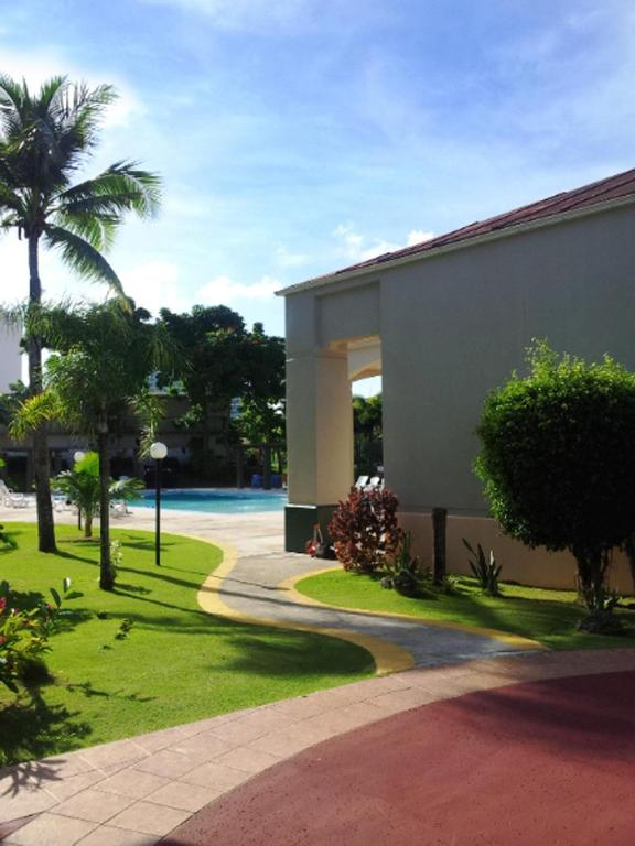 Garden Villa Hotel Tamuning Book Your Hotel With