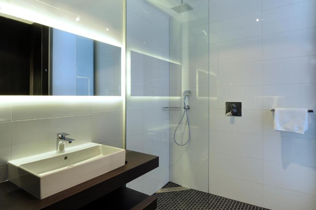 Hotel Van der Valk Uden - Veghel