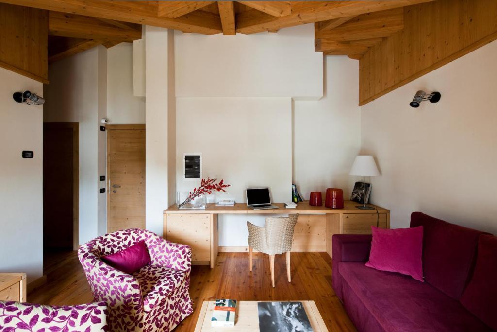 hotel meubl sertorelli reit bormio book your hotel