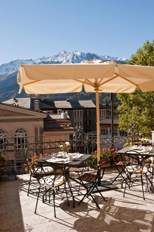 Hotel meubl sertorelli reit r servation gratuite sur for Hotel meuble sertorelli reit bormio