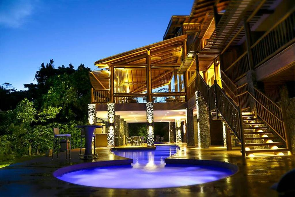 Hotel Vila M Booking