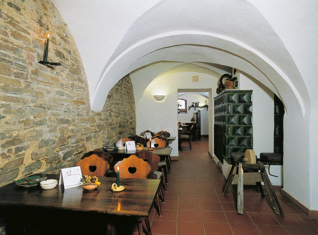 Hotels In Schoneck Deutschland