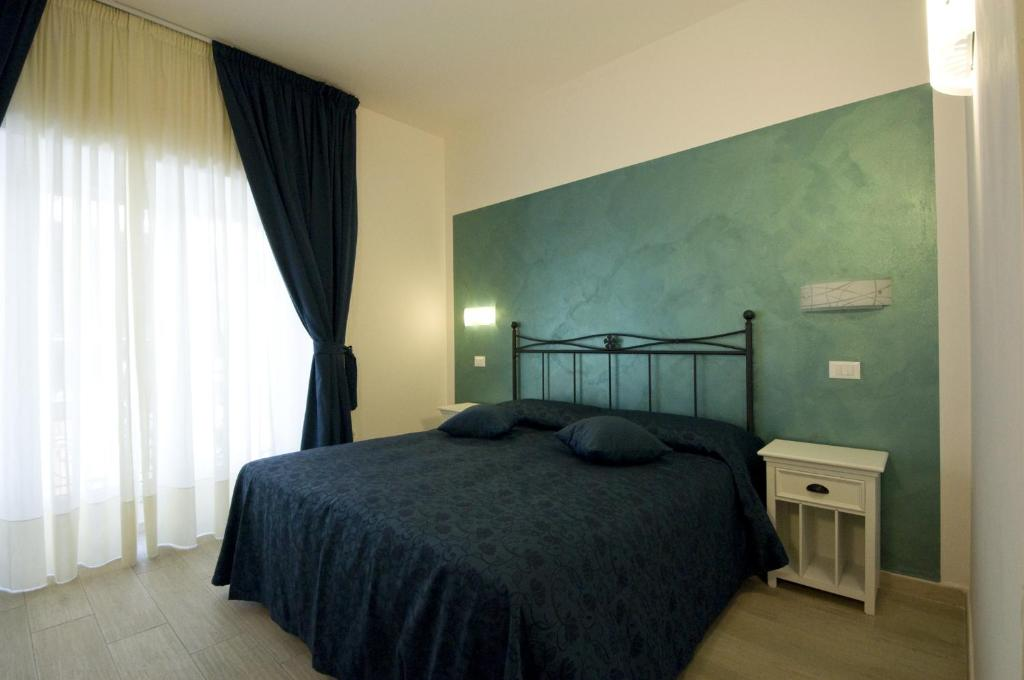 Chambres d 39 h tes atlantis inn roma chambres d 39 h tes rome for Chambre hote rome