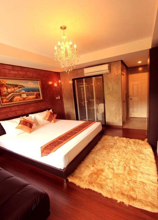 G2 boutique hotel r servation gratuite sur viamichelin for Boutique hotel booking