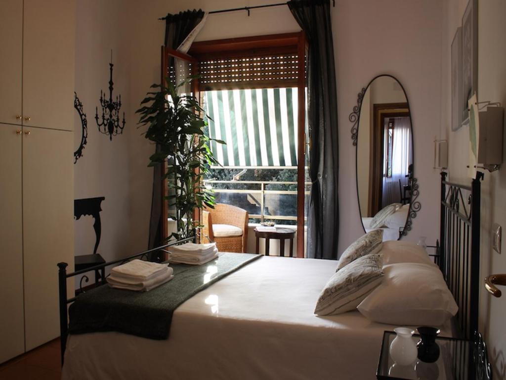 Desire Riviera Maya Resort Review
