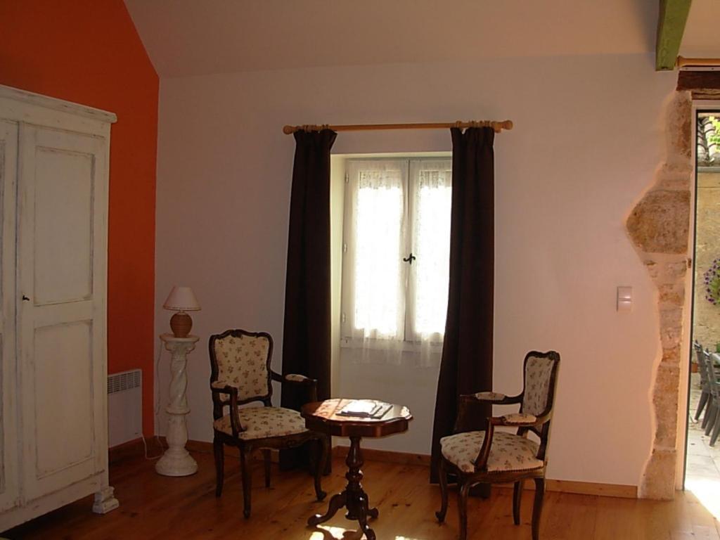 Chambres et table d 39 h tes marliac r servation gratuite - Chambre d hote et table d hote ...