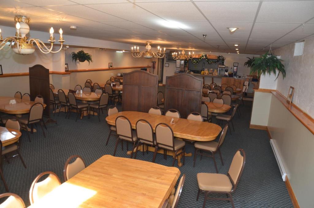 Ellicottville Ny Restaurants