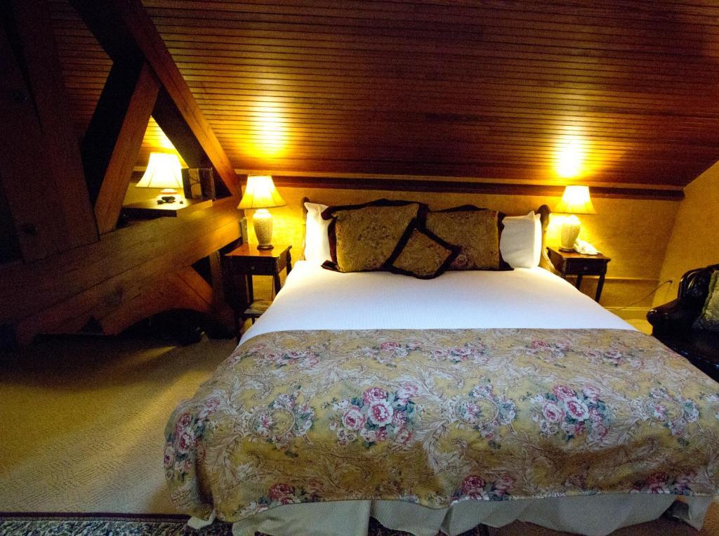 Hotels In Sandwich Ma Area