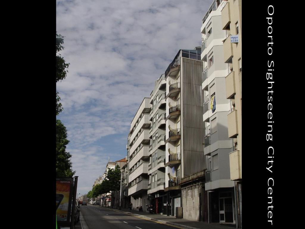 Oporto sightseeing city center apartments portugal porto - Booking oporto apartamentos ...