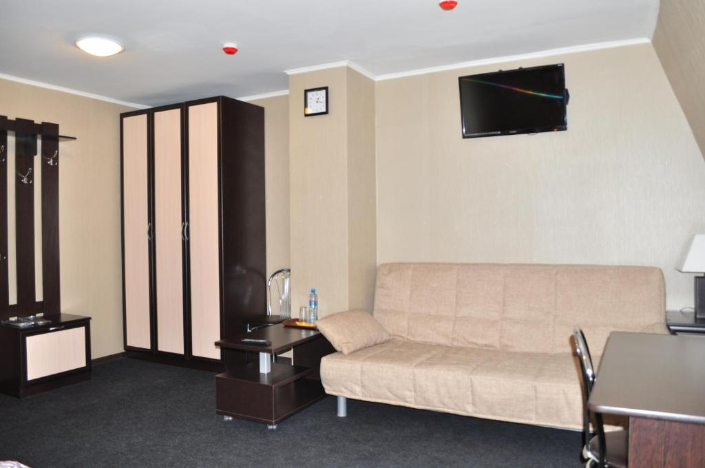 Fbs Room Booking