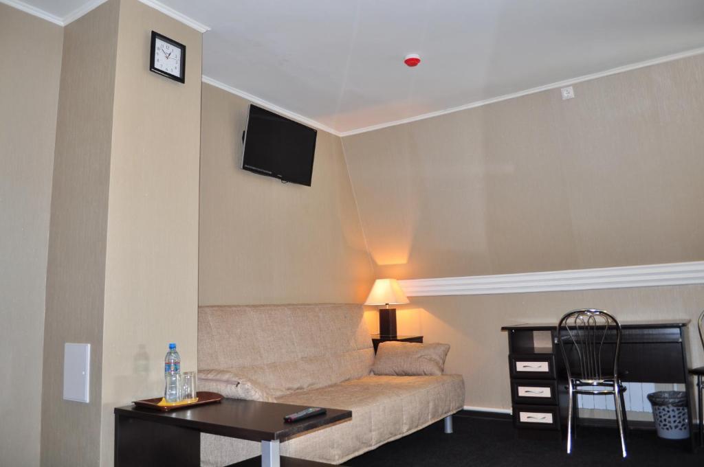 Fbs Room Booking