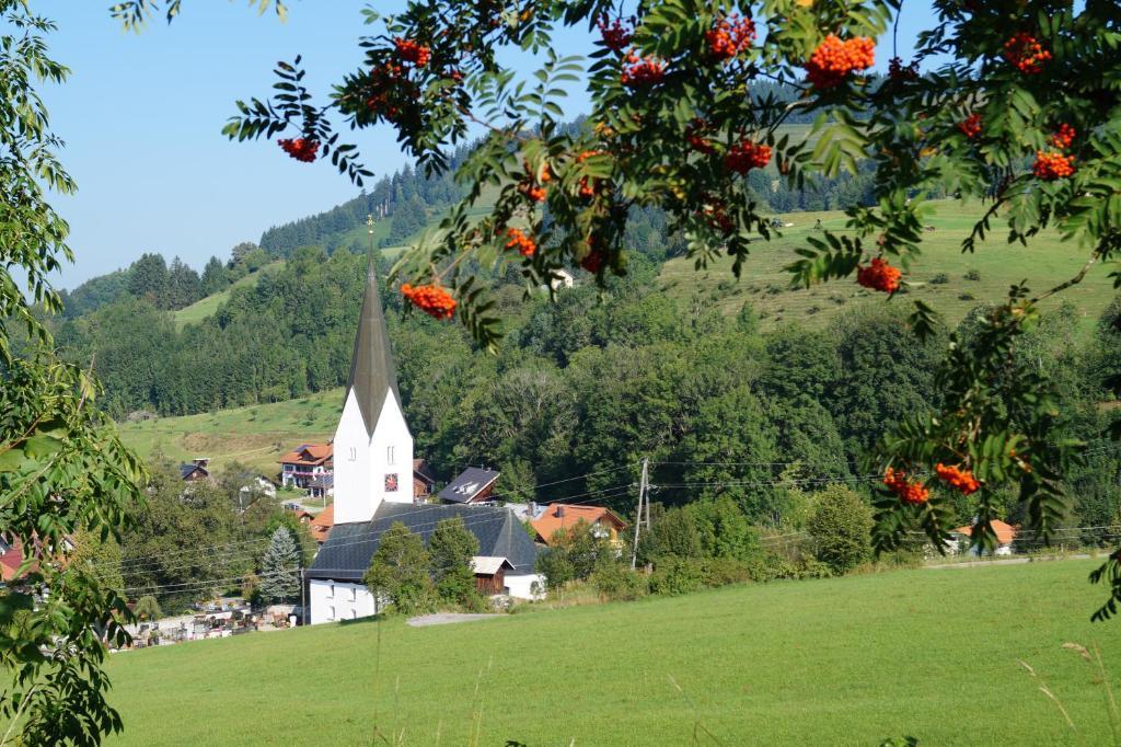 Hotels In Missen Wilhams Deutschland