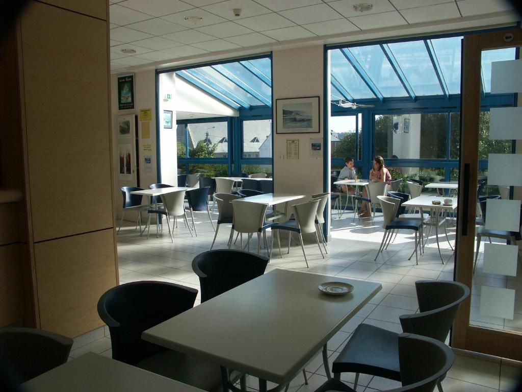 Comparateur hotel sainte marine crozon r servation for Reservation hotel comparateur