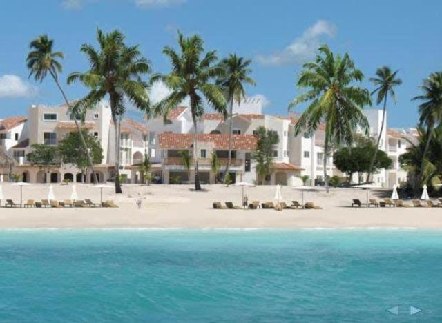 appartamenti in cadaques caribe apartamentos en bayahibe On appartamenti bayahibe