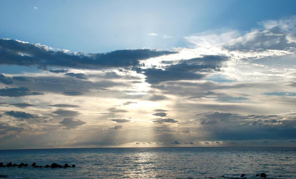 In riva al mare b b r servation gratuite sur viamichelin for B b budoni al mare