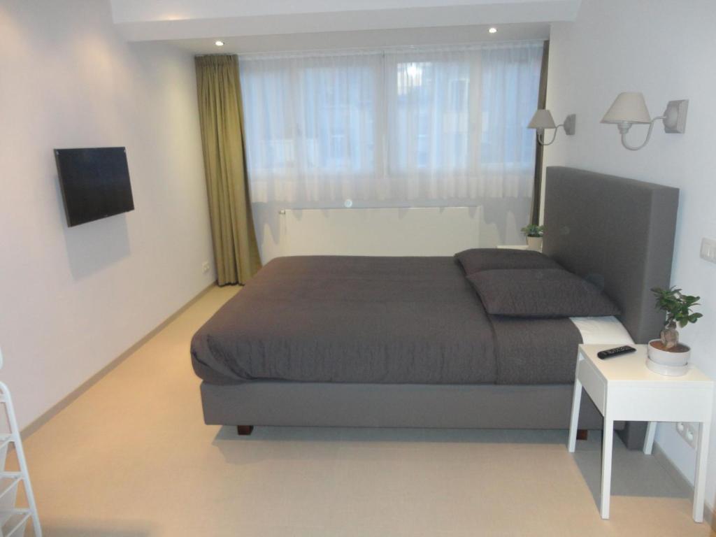 Chambres d 39 h tes b b aquarelle chambres d 39 h tes bruxelles for Chambre d hote belgique