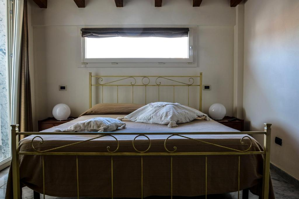 Hotel Exclusive Marina Di Carrara