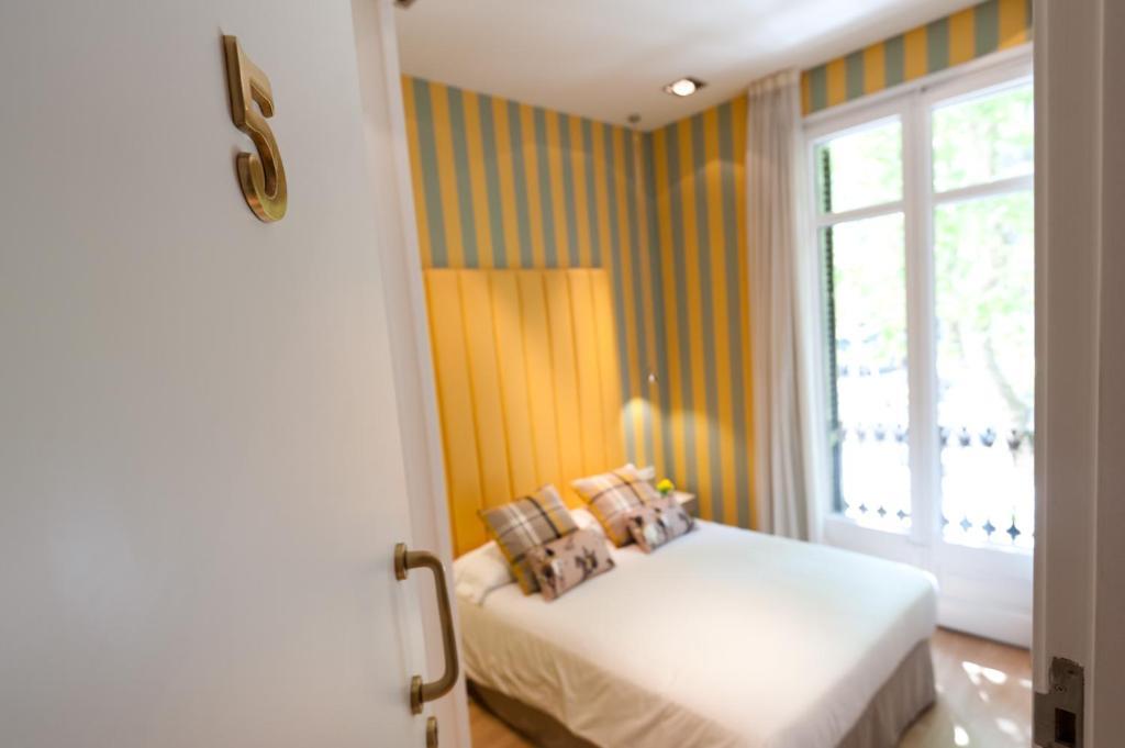 Casa con estilo bruc barcelona book your hotel with - Casa con estilo barcelona ...
