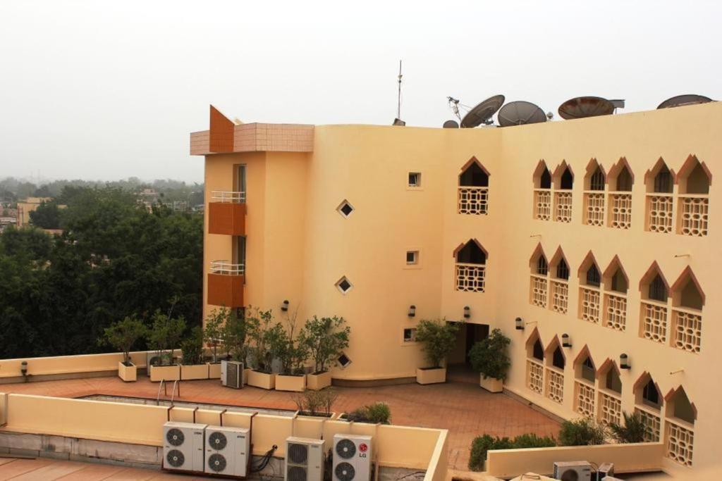 Appart 39 h tel le babemba r servation gratuite sur viamichelin for Reservation appart hotel espagne