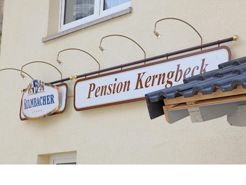 Hotels In Helmbrechts Deutschland