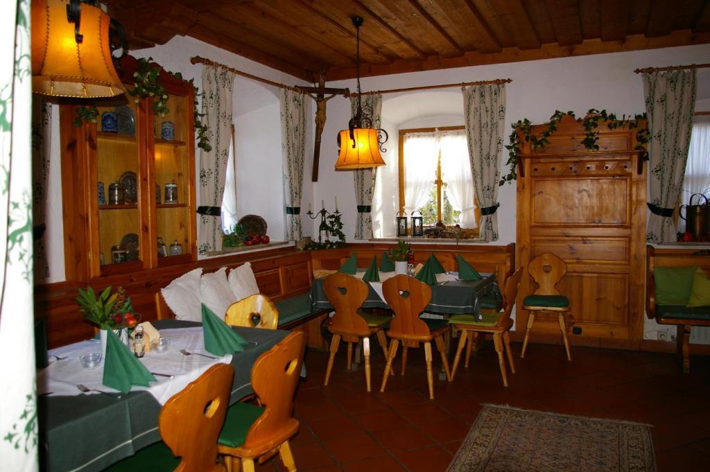 Hotels In Frasdorf Deutschland