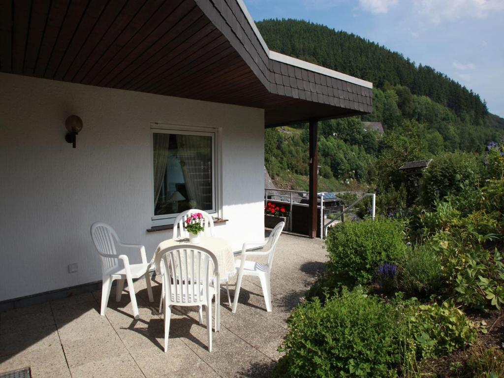 Gunstige Hotels Willingen
