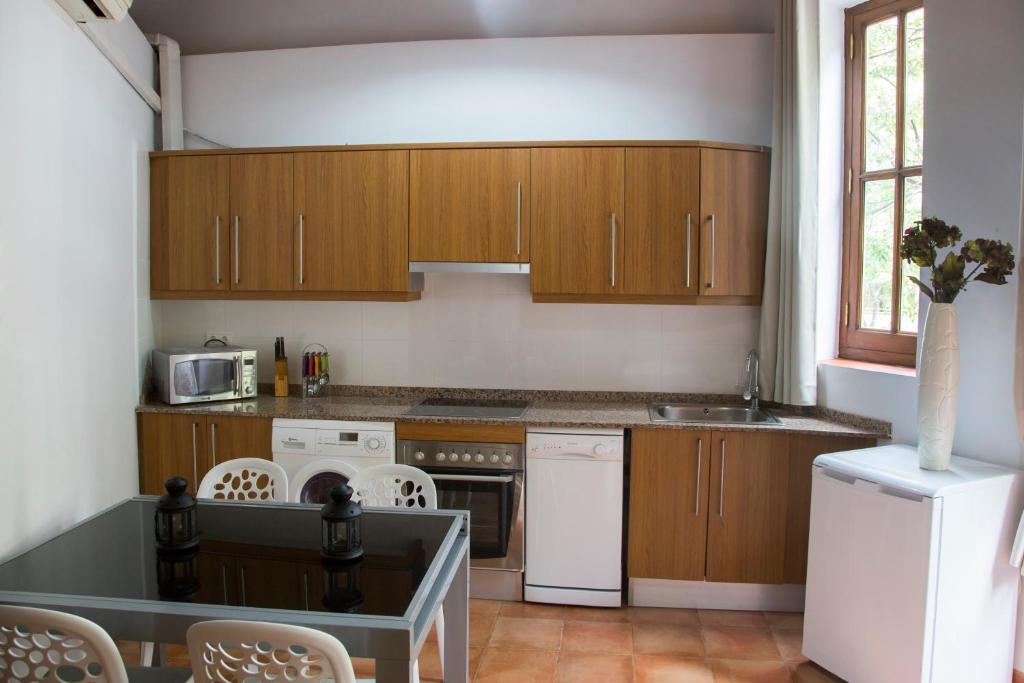 Apartments Royal By Hoom Valencia Online Booking