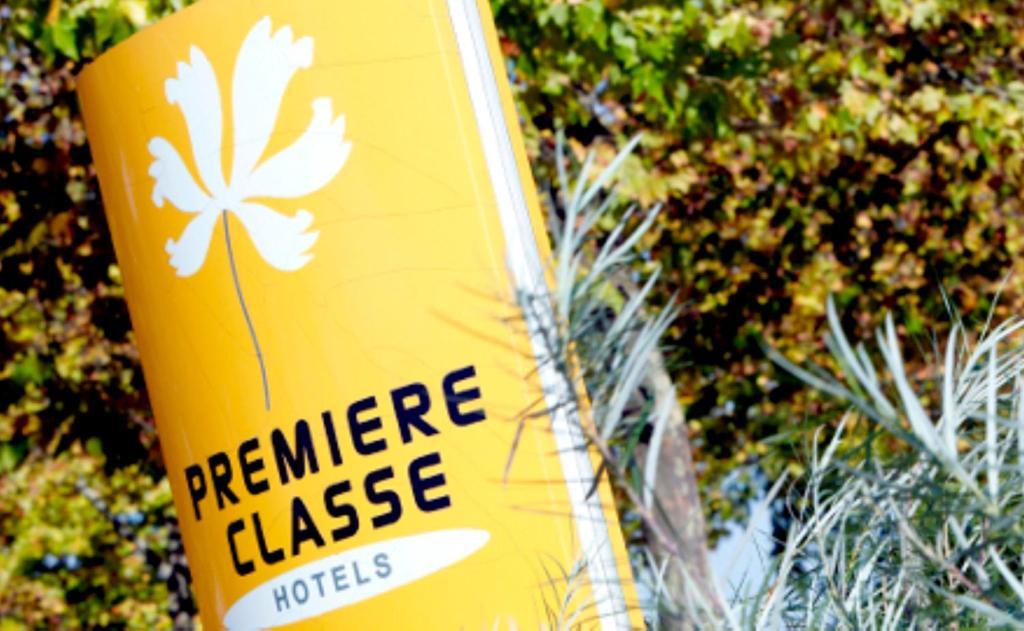 Premiere Classe Valenciennes Ouest Petite Foret  Réservation
