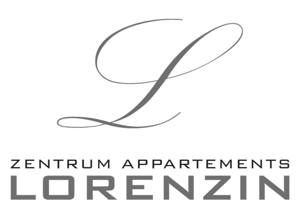 booking com  appartement zentrum lorenzin