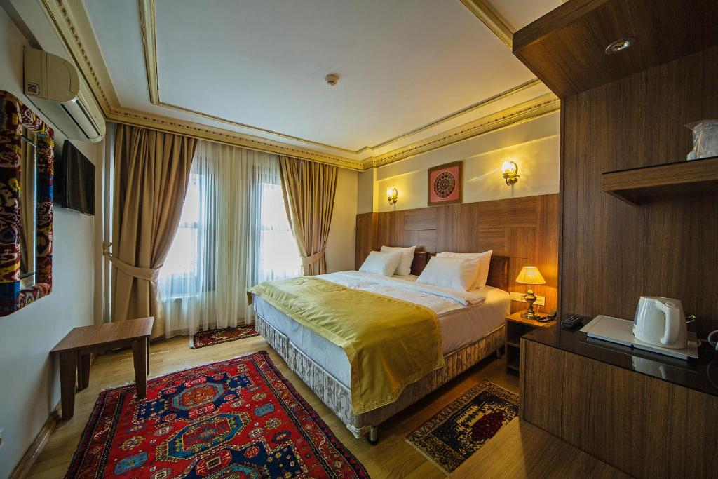 Apart hotel hippodrome istanbul book your hotel with for Appart hotel istanbul