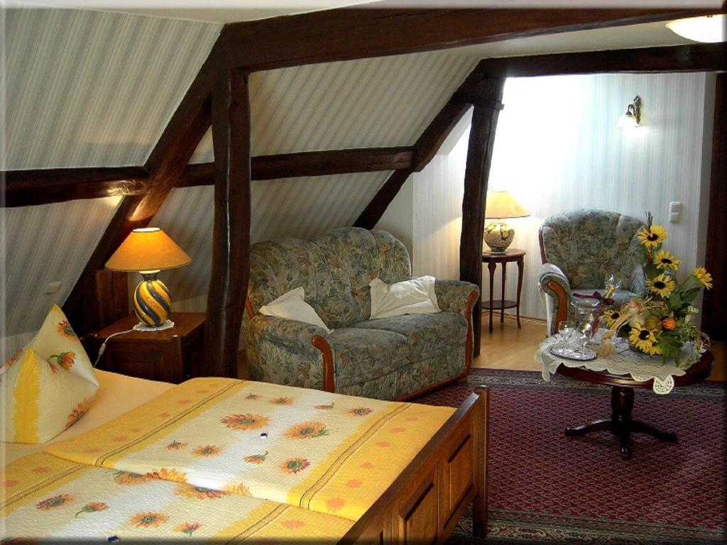 Monschau Hotel Royal