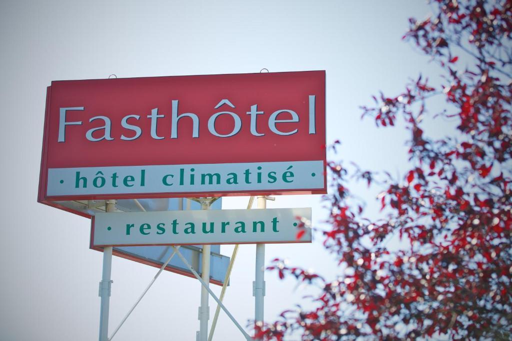 Hotel Restaurant Artigues
