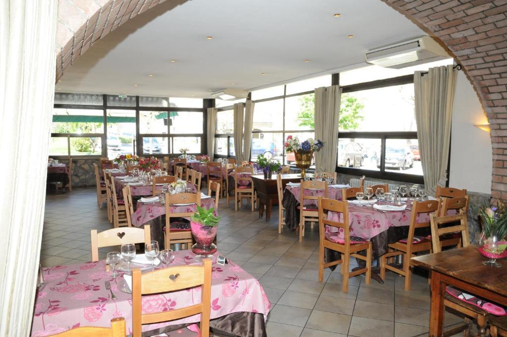 Sisteron Restaurant La Citadelle La Carte Du Restaurant