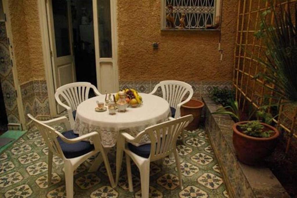 H tel chambre chez l 39 habitant s frou maroc - Chambre chez l habitant italie ...