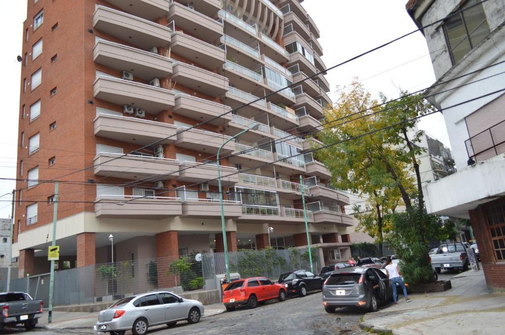 Lezica plaza r servation gratuite sur viamichelin - Les luxueux appartements serrano cero madrid ...